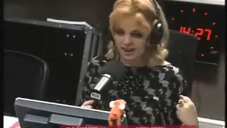 Консультации психолога онлайн. Клубная встреча с А. Орловой - Радио Маяк(, 2013-11-02T12:59:26.000Z)