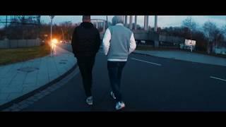 Jensen&Monti - Hip-Hop (Official Video)