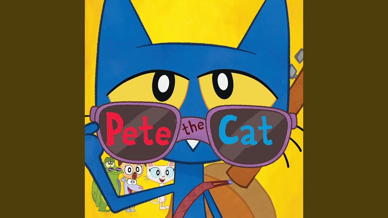 Tom Hodges Auto >> Go Pete Go - YouTube