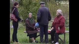 НаВологодчине разыскивают родственников пропавшего без вести солдата Великой Отечественной войны