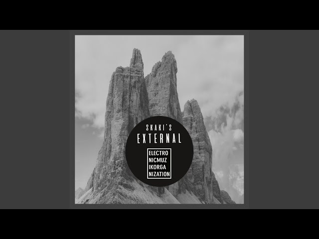 Far Side (Original Mix)