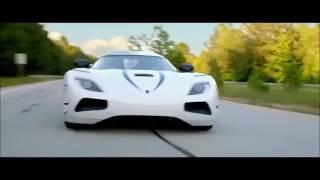 Alan Walker   Alone Need For Speed