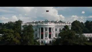 G.I. Joe 2 : Retaliation - Official Trailer [HD]