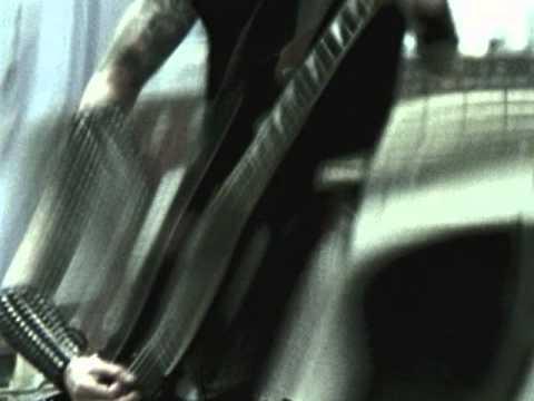 GOATWHORE -  Blood Guilt Eucharist - Rotten Records