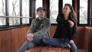 WIENER Interview: Maria Köstlinger
