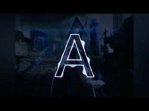 Darkside-Alan Walker,Au/Ra,Tomine Harket