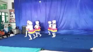 Video TK Aba 26 Malang Lomba Gerak Tari dan Lagu download MP3, 3GP, MP4, WEBM, AVI, FLV Oktober 2018