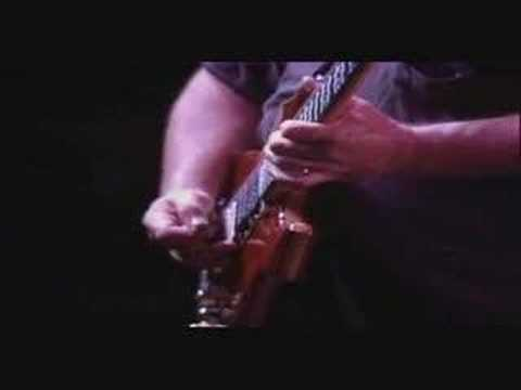 Jerry Garcia Band - I Shall Be Released Chords - Chordify