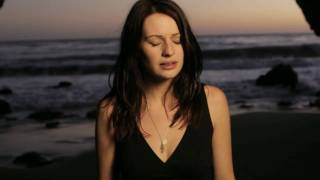 Amy Belle - Giving You Up - Official Music Video by Dreamsequences HD