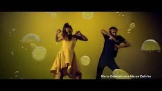 Mattoni a citrónový twist  - Vaš...