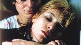 Il silenzio dopo lo sparo (Die Stille nach dem Schuss) - Original Trailer