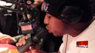 Repeat youtube video Team BS - Griot [Live Skyrock]