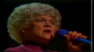 Jean Shepard - Stars of the Grand Ole Opry