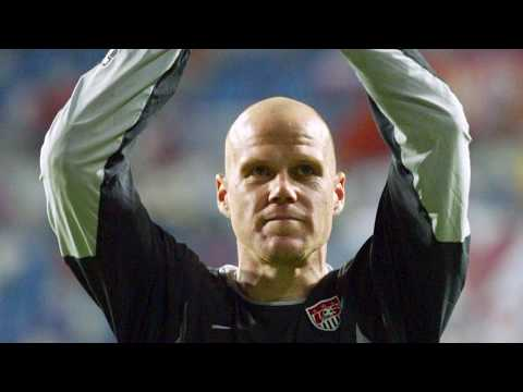 Fifteen Years Later, Brad Friedel Returns to Korea with U-20 MNT