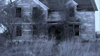 Dawn of Ashes- Still Born Defect(Nemesis Mix)