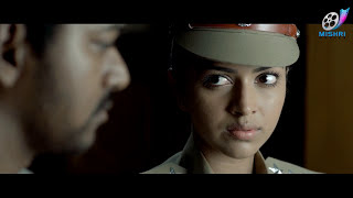 Bigil Scene | Thalaivaa Mass Scene | Bigil Vijay | THALAPATHI THALAPATHI