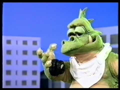 Chewits Advert 1990s - 1 of 2 - YouTube af52dc4c43e