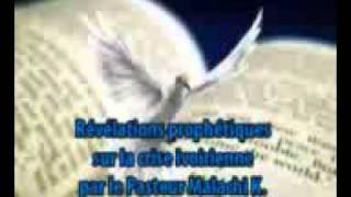 YouTube   Révélations prophétiques sur la crise en Côte d'Ivoire 10 12