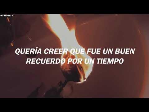 MONSTA X - Burn It Up // Sub Español