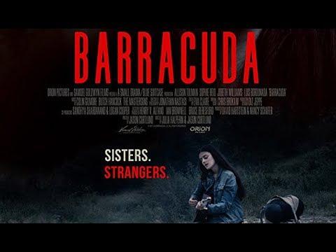 Barracuda  list