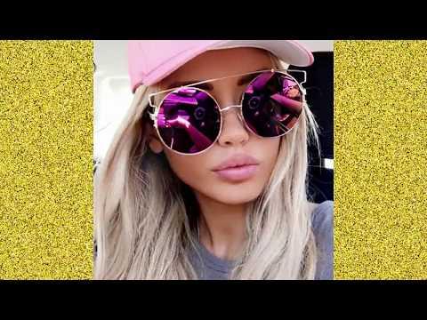 Ten Dollar Sunglasses