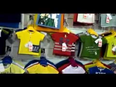 2b1d2fc6e  جنة كيدز لملابس الاطفال - YouTube