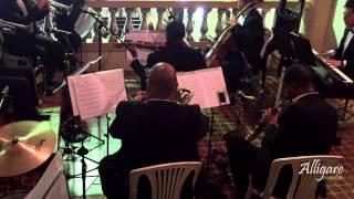 Iris - Goo Goo Dolls - Instrumental - Alligare Eventos
