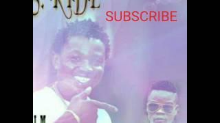 S kide ~ Hamorapa (SINGELI MUSIC).        (official Audio)