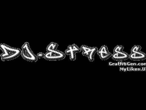 Sajan Tumse Remix DJ Stress