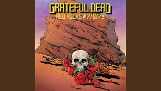 One More Saturday Night (Live at Red Rocks Amphitheatre, Morrison, CO 7/8/78)