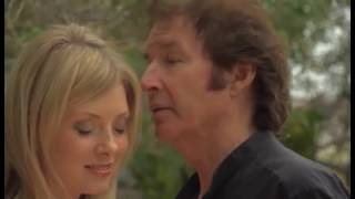 YMS - Fateful Findings [Rus sub]