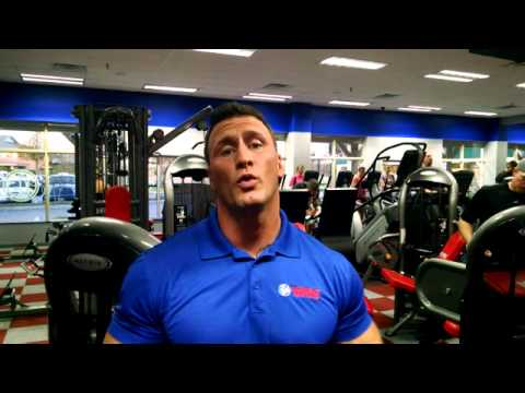 24 7 workout anytime sevierville tn fitness deals youtube for Fitness 24 7 mobilia