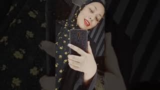 Jazzy contest 3 ندى طارق -غريب الحب