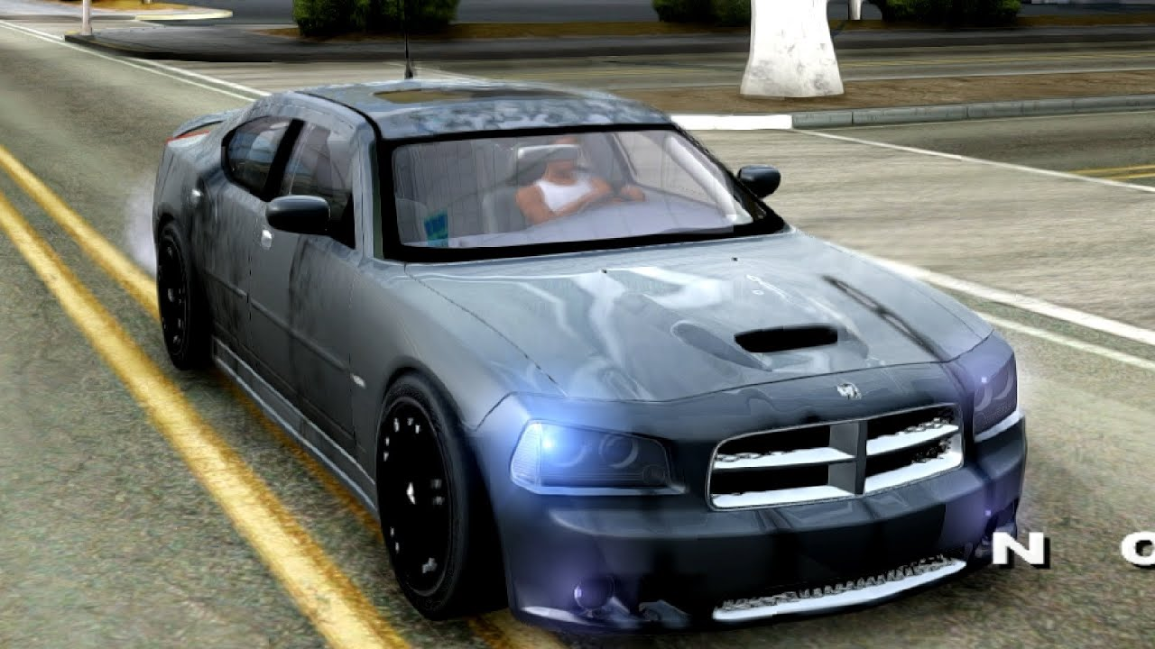 2006 Dodge Charger Rt Specs 0 60  The Best Charger 2017