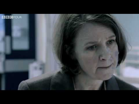 Pippa Lays Down the Law  Getting On Series 2 Episode 5  BBC Four