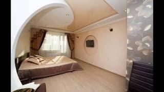 Стильная видовая квартира Люкс в центре Тирасполя. 077704101