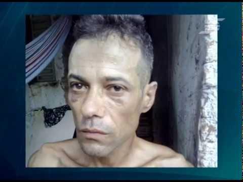 ACERTO DE CONTAS EM POÇOS DE CALDAS CAUSA MORTE EM BAR
