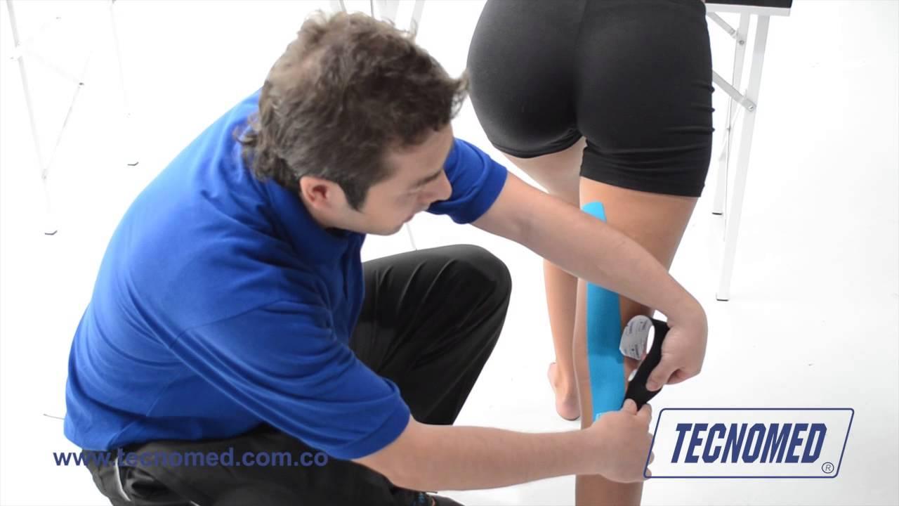 ¿Puede la infección por levaduras causar dolor en la parte baja de la espalda?