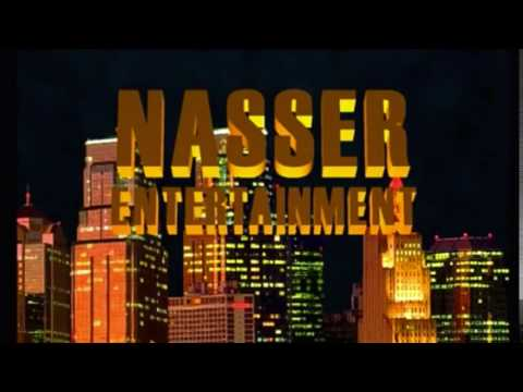 Brick Maker Inc Nasser Entertainment Viacom Productions 2001 || LOGO TROOPS