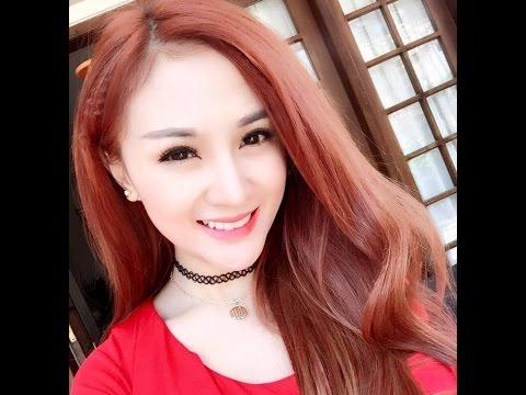 Kelly Nguyễn chia sẻ bí quyết dưỡng trắng da