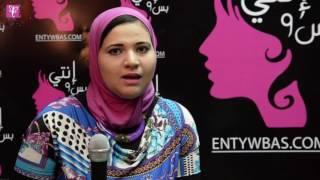 خاص بالفيديو.. زينب مهدي تكشف عن شخصية 'هنا الزايد' من ملامحها