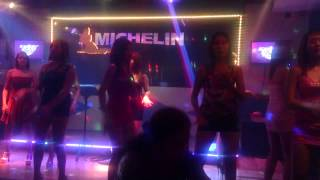 Philippine KTV