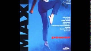 Maxi Power vol.1 (1993)