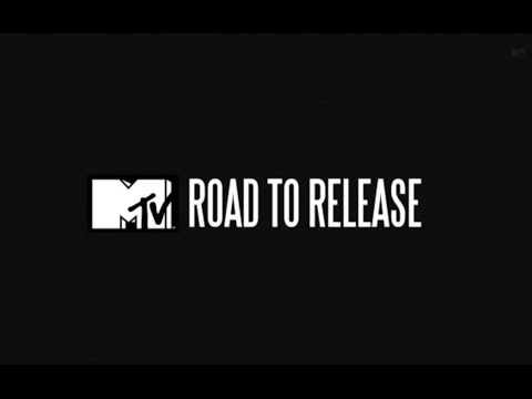 The Weeknd - Road To Release (Short MTV Documentary)