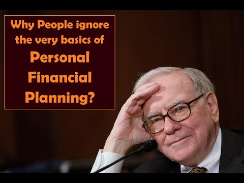 why-people-ignore-the-very-basics?|know-the-basics-of-personal-financial-planning|save-n-invest
