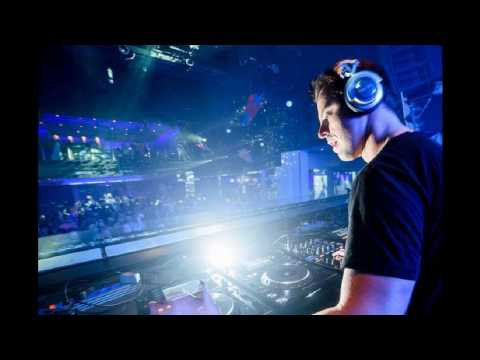To the Extrema vol Global Trance ( EXTREMA )