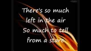 Seether-Walk Away From the Sun Lyrics
