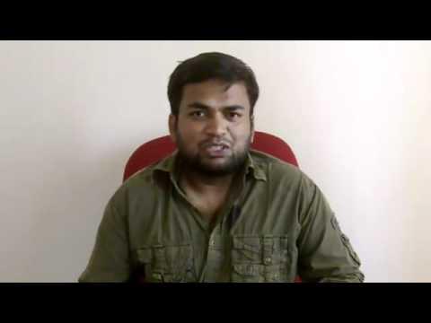 Manam kothi paravai tamil movie review by prashanth