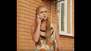 """Какими стали актеры, сыгравшие персонажей из семьи Беркович в сериале """"Сваты""""?"""