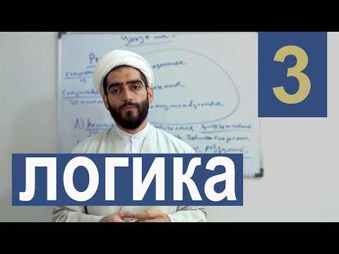 логика жизни - Дневник Павел, 48, Знакомства Екатеринбург